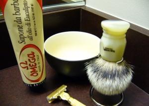 Omega Kit